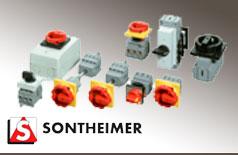 Sontheimer